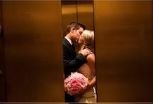 weddings / by Stephanie Moore
