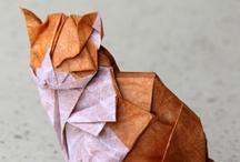 Handmade / by Alejandro Cebrián