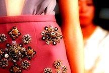 Style / by Victoria Colmenares Plaz