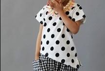 fashion / by K A K O