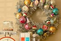 Christmas / by Jen Johnson