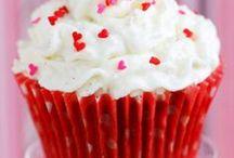 Cupcakes & Cía. / by N. Elizabeth