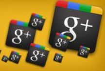 Google Plus Tips And Tricks / Do you want to know more about Google Plus? This board consists of numerous Google Plus tips and tricks. / by Marc Guberti