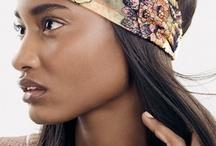 Flight of Fashion / by Celeste Lamar