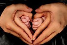 Baby B Bliss iSA / by Mrz. Shakira Bello