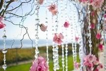 WEDDING BELLS / by Betty Rex