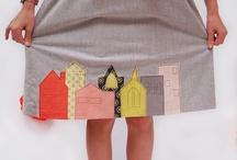 DIY - Sewing / by Okey Dokey