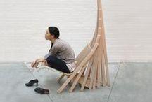 A little bit different / by Deborah Beau - Kickcan & Conkers