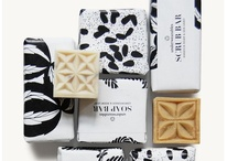 I dream of Branding & Packaging / by Eszter Czibok Designs