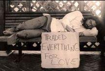 LOVE,LOVE,LOVE / by Teresa Bostian