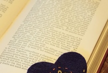 Restore My Heart Crafts / by Branalyn Dailey