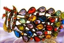 Jewelry / by Cori Kardos