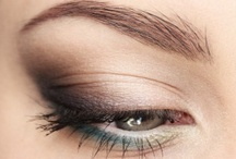 Makeup and Hair / by Cori Kardos
