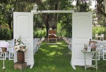 ~*Wedding*~ / by Deanna Simmons