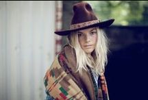 style / style + swoon-worthy fashion / by kristin burgess {by emily b.}