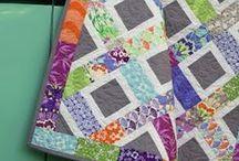 Quilts / by Melissa Casper