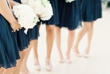 Wedding Ideas / by Rachael Watts