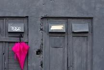 prety pink ♡ / by Jasmijn Amelie Wind