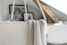 Babyroom / by Jasmijn Amelie Wind