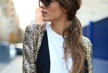 Fashion Trends 2013 / by Emma Rich