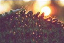Photo ideas / by Alida Makes