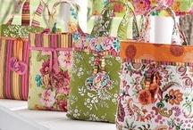 Crafty Stuff / by Kathy Stencel