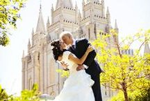 {~wEdDiNg DaY~} / by Molly Nielsen