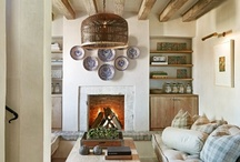 Country Chic / by Allison Egan