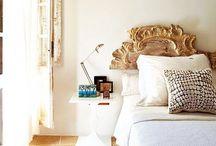 Gold & White / by Allison Egan