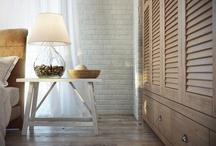 Home Ideas / by Tiffany S.