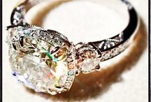 Engagement  / by Alyssa Barnhill