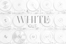 White Out / by Rebecca Minkoff