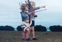 children / by Carla Mannix