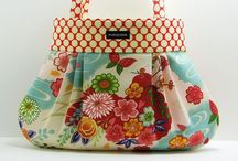 Purses / by Sarah Bell