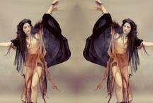 style stuff / by Megan Welbourne Lunz