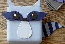 Cake Shtuff / by Marci Stringham