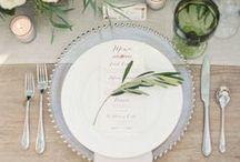 The Wedding Planner / by Lauren Livingston