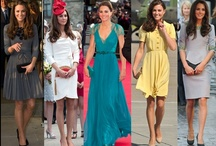 Celebrity Style / What the A List are wearing on the red carpet, the streets and the beach / by OSOYOU.com