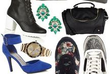 Today's Must Have / Daily picks to drool over / by OSOYOU.com