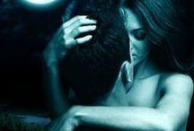 PIN2WIN - My Pick / Mated By Moonlight by Jessa Slade (Steel Born series, part 3) / by Erin Kellison