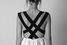 Outfits / by Jordan Reid