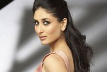Bollywood's highest paid actresses / Check out the #Bollywood's highest paid actresses!! / by glamsham