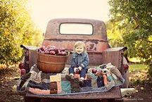 Autumn Beautiful / by Chooty & Co.