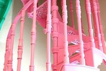 Deco Ideas / by Melisa Barasoain