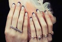 style: jewellery / by Yoga Librarian