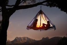 space: sleep/dream / getting in the mood ~ / by Yoga Librarian