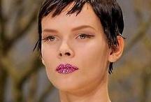 Beauty Stuff / by Sheyla Concepcion (Lady Goodman blog)