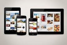 All About Pinterest / by mike litman