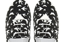 shoes / by Jesu Reitze