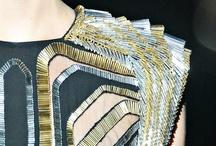 Fashion details / by Jesu Reitze